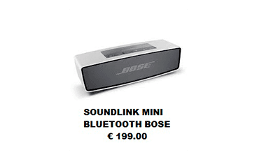 soundlink