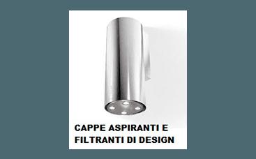 cappe design