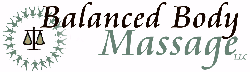 Balanced Body Massage, offering massage therapy in st. louis mo