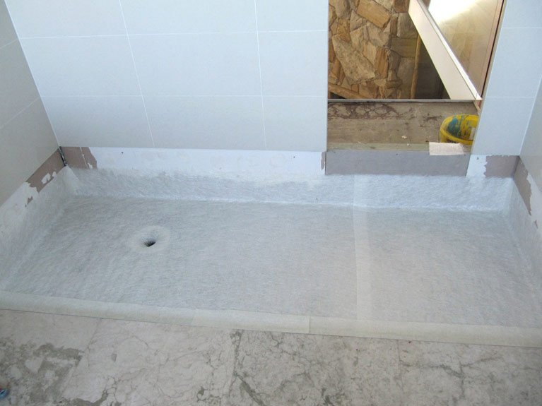 Bathroom Renovations Penrith bathroom renovations | penrith | west-point waterproofing services