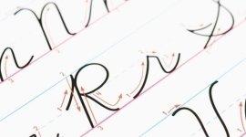 consulenza grafologica peritale, grafologia peritale, analisi della scrittura