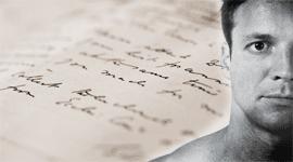 falsi in scrittura, comparazione di firme, comparazione di scrittura