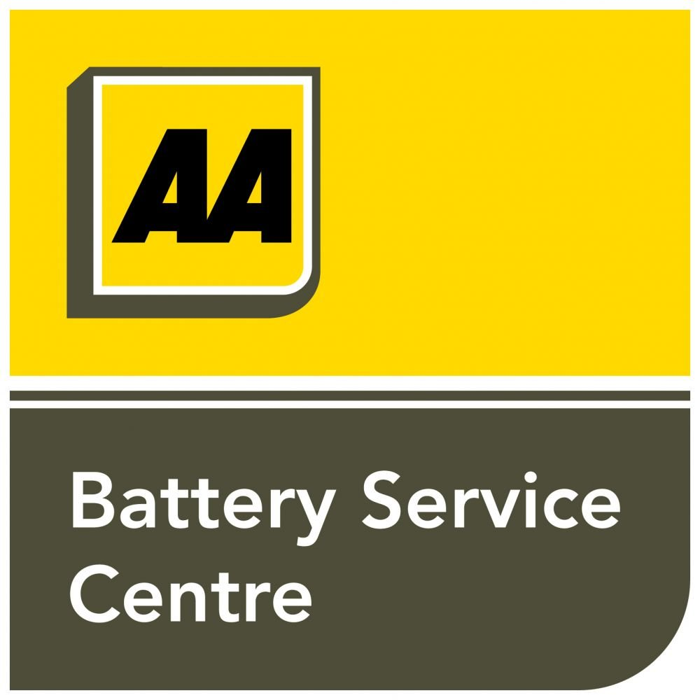 Autolab Enterprises Limited is an AA battery stockists service centre