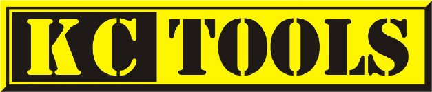 An suto tools logo from Auckland