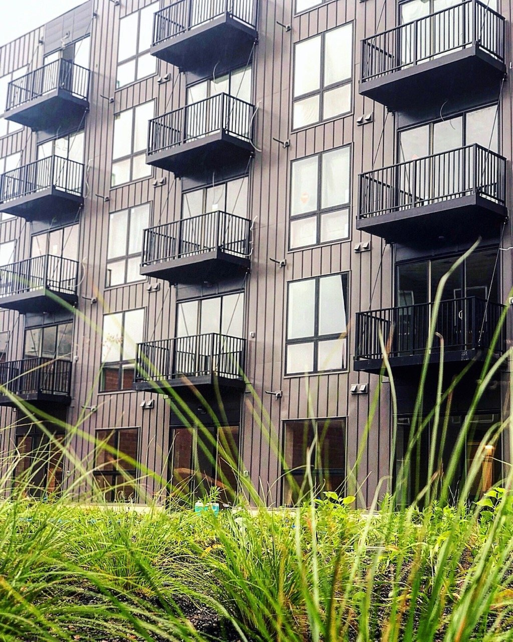 Honey Creek Apartments: Honey Creek Place Apartments In Milwaukee, WI
