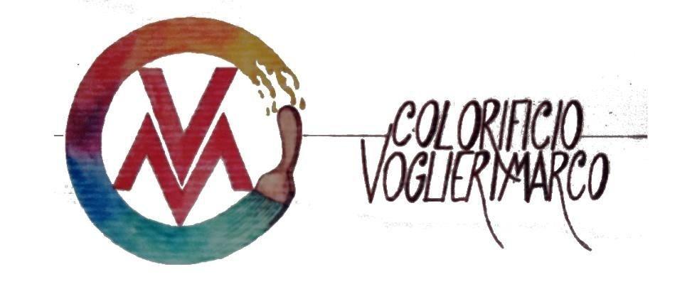 Voglieri Marco colorificio