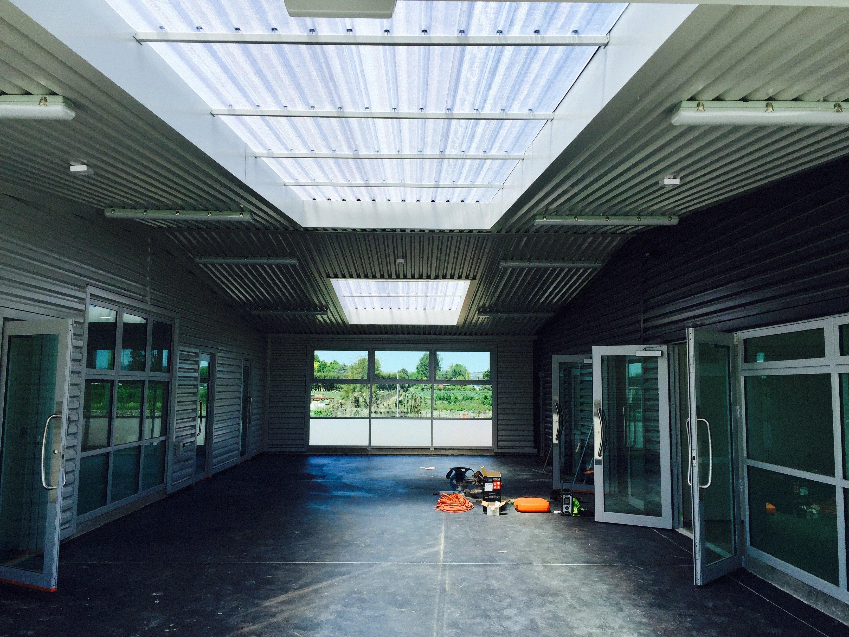 Roof Tiler