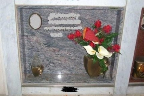 tabella granito kinawa
