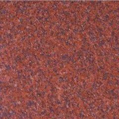graniti rossi