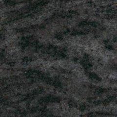 graniti scuri