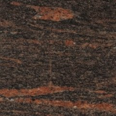 graniti pregiati