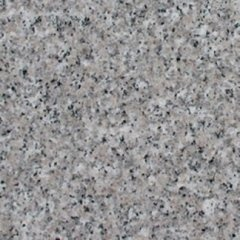 graniti orientali