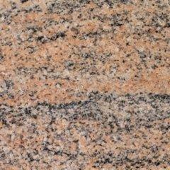 granito indiano