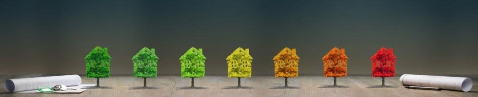 gestioni condominiali
