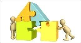gestione immobili privati