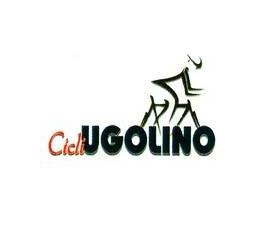 CICLI UGOLINO - LOGO