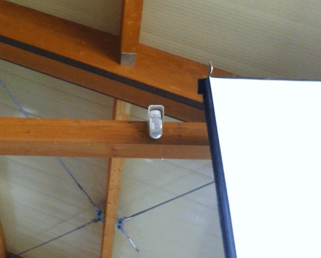 impianti di sicurezza reggio emilia