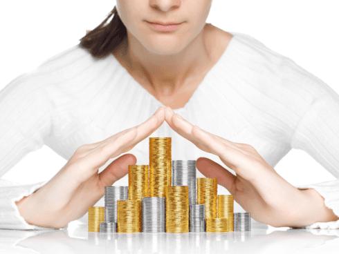 acquisizioni societarie, contratti bancari