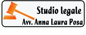 Studio Legale Posa