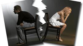 annullamento di matrimonio