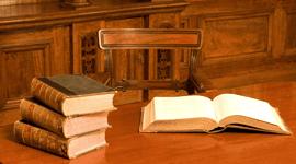 diritto delle successioni