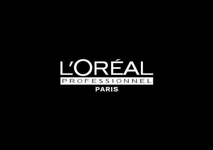 Show Moda L'OREAL Professionnel