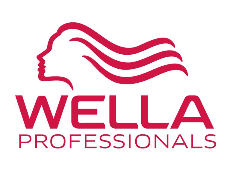 Show Moda WELLA Professionals