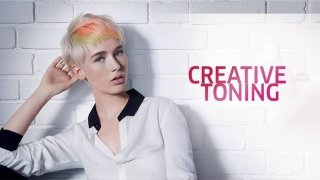 Corso Color & Cut WELLA Professionals