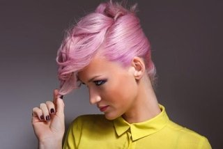 Forniture prodotti per parrucchieri ed estetiste Udine