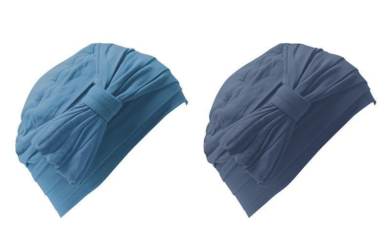 Cappello per donna