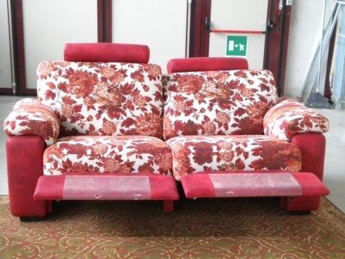 rivestimento divani