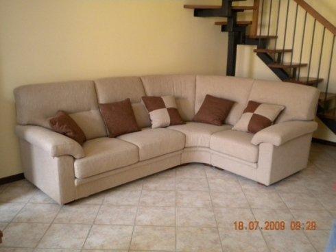 rivestimenti per divani moderni