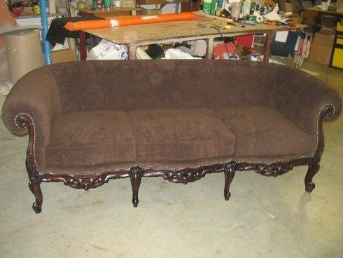 divani antichi