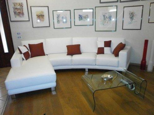 tessuti per divani moderni