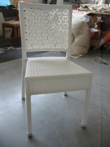 sedie personalizzate