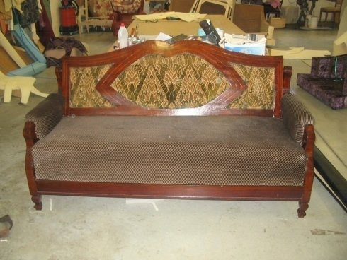 rifacimento tessuti per divani