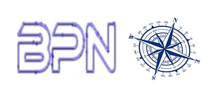 BPN MULTISERVICE - Logo