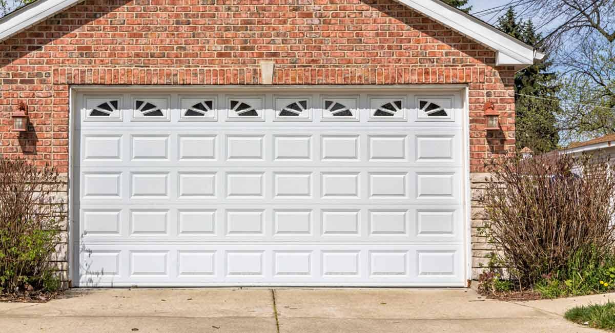 Garage Doors Melbourne Avanti Gates Garage Doors Avanti