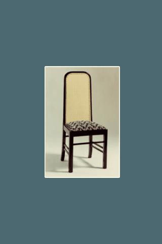 sedia moderna palea