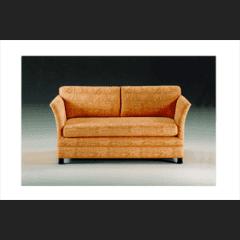 divano status