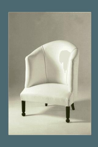 sedia moderna sofia