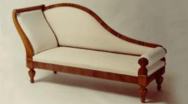 divano morfeo