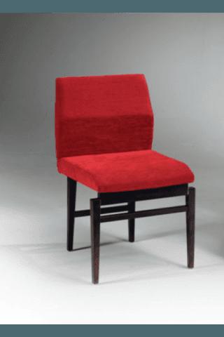 sedia moderna narciso