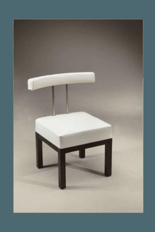 sedia moderna casinò