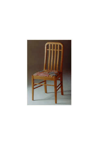 sedia moderna aria