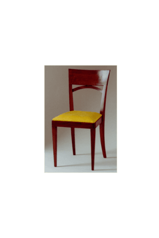 sedia moderna relatio