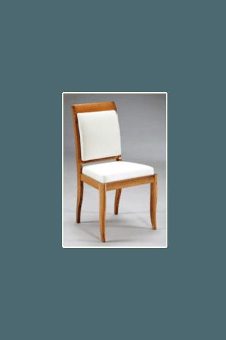 sedia moderna roux spitz