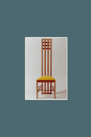 sedia moderna platz
