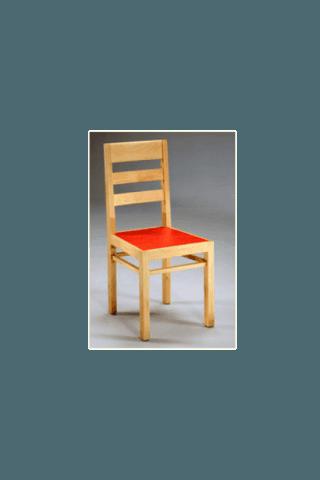 sedia moderna art 033