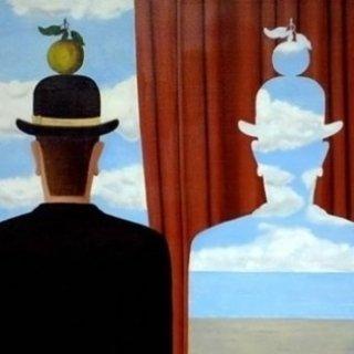 teatro e psicologia